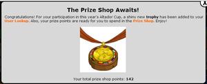 Ac_prize_shop