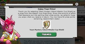 Ac_prize_shop3