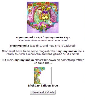 7th_birthday_cake_slice_1_item