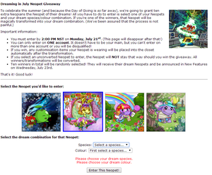 Dreaming_in_july_neopet_giveaway