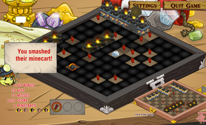 Coal_war_tactics