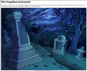 The_forgotten_graveyard_stone2_2