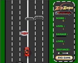Gamecar2