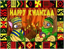 kuwanza