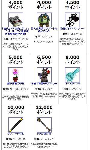 Prize2