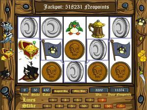 Slot2