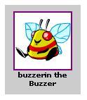 Petpet_puddle_buzzerin