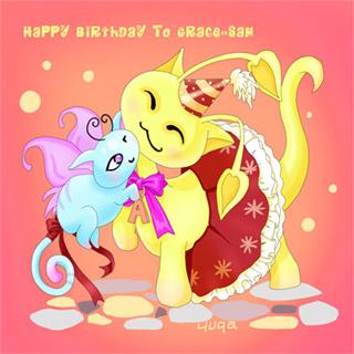 Happybirthdaygracesan_p
