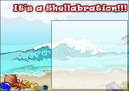 Shellabration_blog