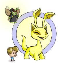 Neopets_circle_background