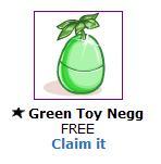 Green_toy_neg