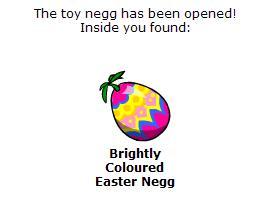 Negg_open2