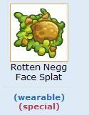 Rotten_neg_face_splat