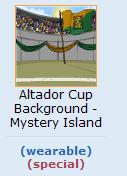 Altador_cup_background