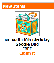 Free_goodie_bag2