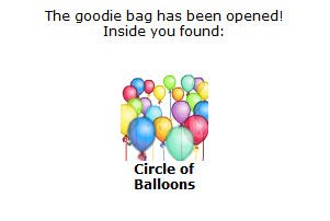 Free_goodie_bag4