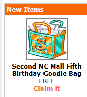 Nc_fifth_birtday_goodie_bag