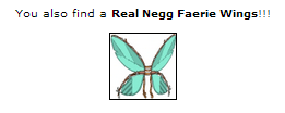 Real_negg_faerie_wings
