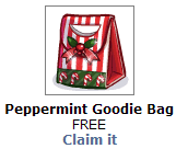 Goodiebag_2