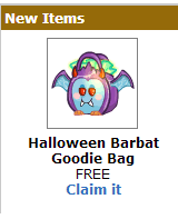 Halloweem_barbat_goodie_bag