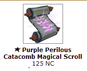Puple_perilous_catacomb_magical_scr