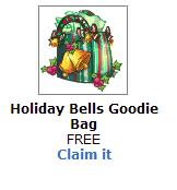 Holiday_bells_goodie_bag_2