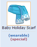 Baby_holiday_scarf