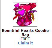 Bountiful_hearts_goodie_bag_2