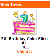 7th_birthday_cake_slice_2