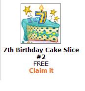 7th_birthday_cake_slice_2