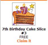 7th_birthday_cake_slice_3_item